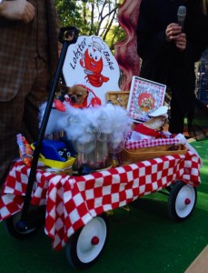 best dog halloween costumes tompkins square park halloween dog parade halloween dog contests