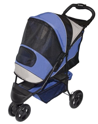 Dog Strollers For Puppies Bark And Swagger