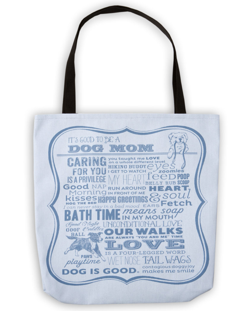 Dog Is Good Mothers Day Gift Giveaway On Bark And Swagger