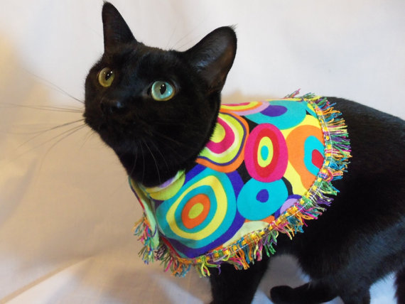 Fall Fashion Trends 2014: Yes, for Pets!