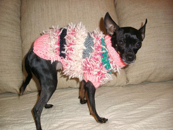 IAPFP March14-spring pantone sweaters