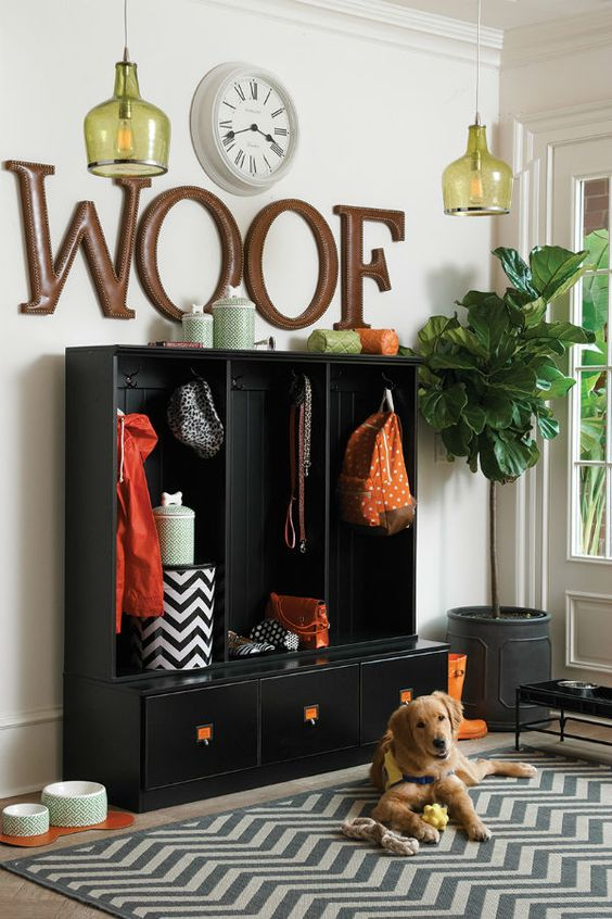 Home Design Ideas For Dogs: How To Design A Space For Your Dog: My Top Picks